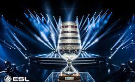 ESL announce next major as ESL One Birmingham