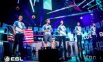 ESL One Cologne 2017 - Cloud9 to face Na`Vi in the semi-finals