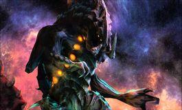 Jowe: Dehaka will bring 'Split push gameplay back.'