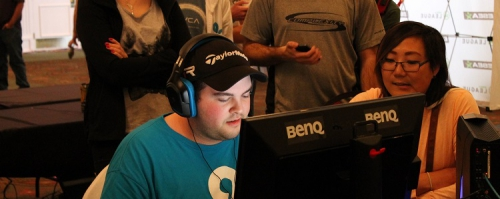 Hiko to iBUYPOWER, nitr0 to Torqued for MLG X Games qualifiers
