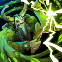 Wrath_of_Nature_icon.png