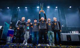 IEM Katowice 2016 team preview: Fnatic