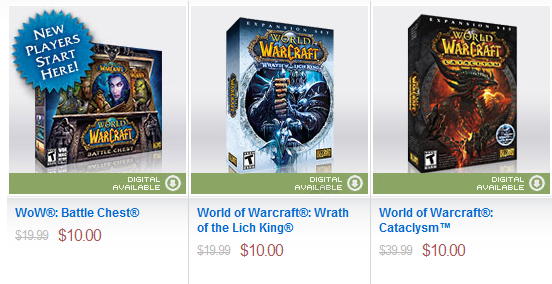 wow-sale.png