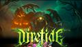Diretide is back!