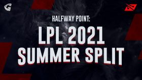 lpl 2021 summer split