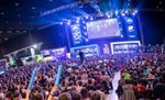 First competitors confirmed for CS:GO IEM World Championship Katowice 2017