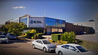 ESL Australia Studio
