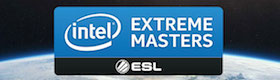 GosuGamers eSports Events - IEM Season X - Cologne
