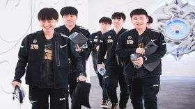 worlds 2021 group stage day 6 royal never give up