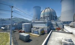 The State of the CS:GO Map Pool