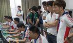 StarLadder XI: Chinese playoffs set to begin