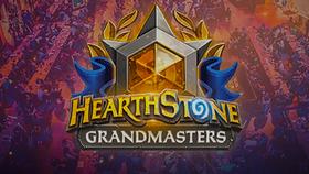 GrandMasters 2019
