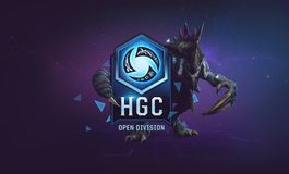 Seventh North American Open Division semifinals tonight at 18:00PDT