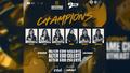 FSL Game Changers winners