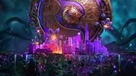 One-stop guide to TI9 including newly revealed groups