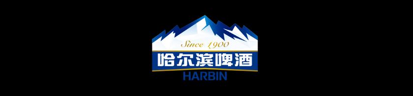 Harbin logo