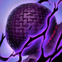 Nightmare_icon.png