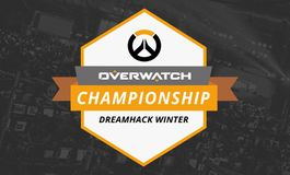 Fnatic, CompLexity qualify for DreamHack Winter