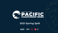 What went down so far in the PCS 2021 Spring Split playoffs