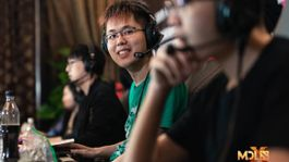 Instability; More roster changes for teams mid-season