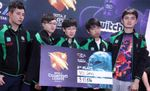 iG and EHOME fail to qualify for i-League 3