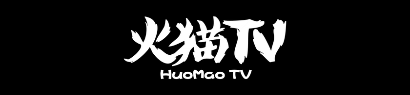 HuomaoTV logo
