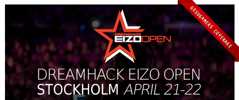 dreamhack-eizo-open-stockholm.png