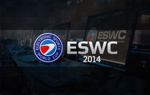 Electronic Sports World Cup 2014 preview and highlights