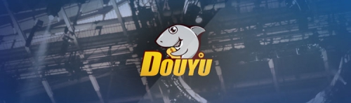 GosuGamers eSports News - GosuGamers now supports Douyu TV streams