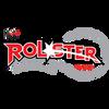 Avatar for KT Rolster