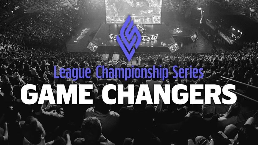 lcs game changers