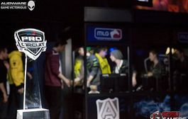 MLG day 2 blog - Storylines evolve in the press room