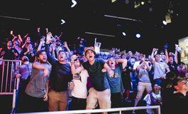 NA LCS Spring Split 2016: Week 8 recap