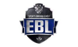 Esports Balkan League announce round one match-ups