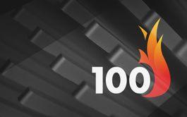 GosuGamers.net running on 100TB servers