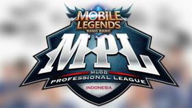 Mobile Legends: Bang Bang Professional League Indonesia Season 8