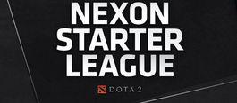 Nexon to host Korean Dota 2 Tournaments worth 1.77 Million Dollars