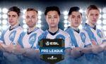 ESL Pro League Season 4 - Cloud9 crowned Champions