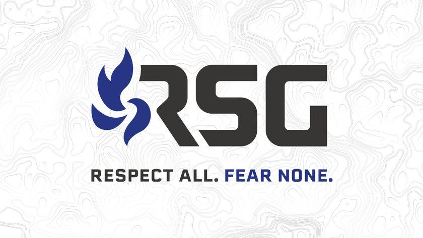 Resurgence team logo
