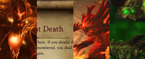 headlines-may-diablo.png