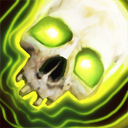 Death_Pulse_icon.png