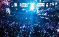 ESL One Cologne preview and predictions