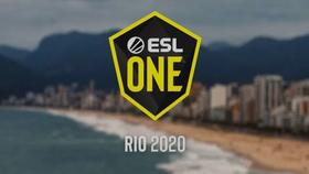 Minor Championship - Rio 2020