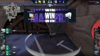 NUTURN winning against Version1
