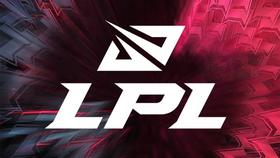 LPL 2021 Summer