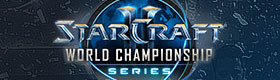GosuGamers eSports Events - 2016 WCS Global Playoffs and Finals