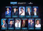 ESL announces talent lineup for IEM Katowice