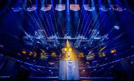 DreamHack Masters: Malmö 2016 - Team Performance Recap