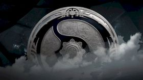 Dota 2 TI10 Battle Pass Might Be Coming This Tuesday