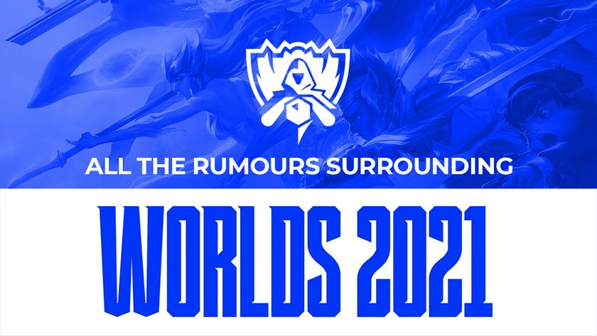 worlds 2021 lol iceland